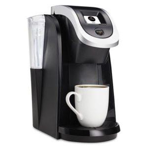 K200 Coffee Maker