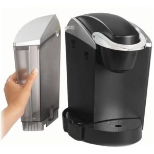 keurig coffee maker digital