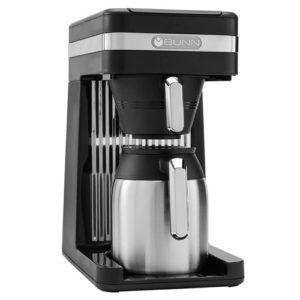 BUNN CSB3T Speed Brew Coffee Maker