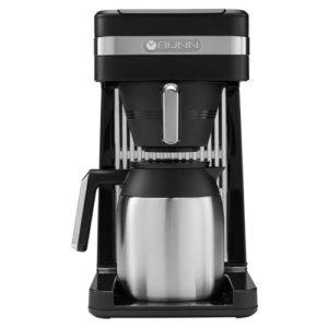 BUNN CSB3T coffee maker