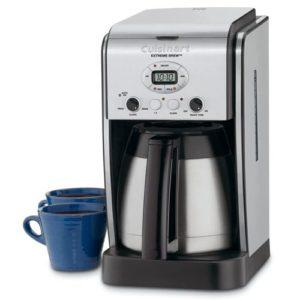 Cuisinart-DCC-2650-Coffeemaker