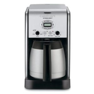 Cuisinart-DCC-2650-Programmable-Coffeemaker
