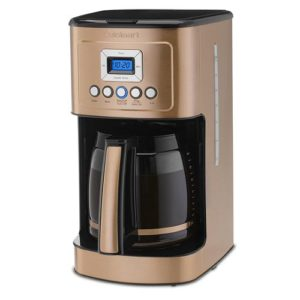 Cuisinart DCC-3200CP Coffee Maker