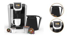 Keurig 460 Coffee Maker