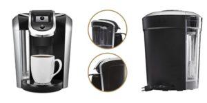 Keurig K450 Coffee Maker