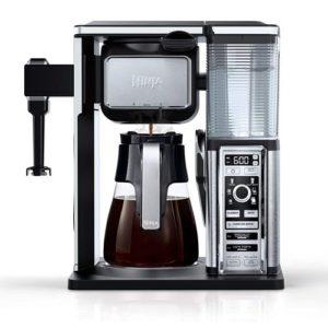 NINJA Coffee Maker CF091