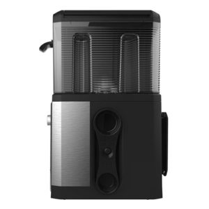 Ninja Coffee Bar Auto-iQ Programmable Auto-iQ CF097 Coffee Maker