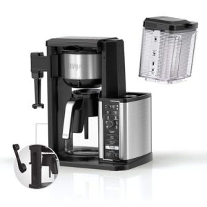 Ninja Specialty Coffee Maker with 50 oz