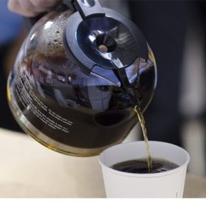 bunn coffee pot replacement