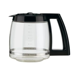 cuisinart grind and brew dgb 625bc