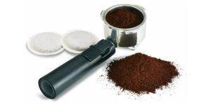 hamilton beach espresso maker 40715