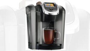 Keurig K525 Coffee Maker