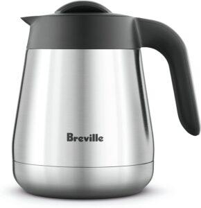 Breville BDC450BSS